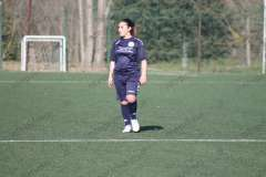 Le Streghe Benevento-Independent (Play Off) (35)