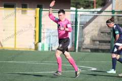 Le Streghe Benevento-Independent (Play Off) (36)