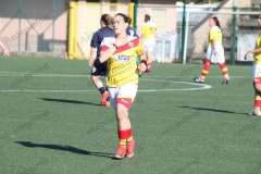 Le Streghe Benevento-Independent (Play Off) (37)