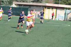 Le Streghe Benevento-Independent (Play Off) (39)