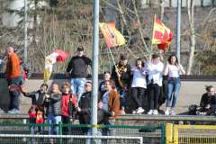 Le Streghe Benevento-Independent (Play Off) (4)