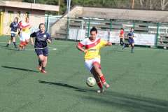Le Streghe Benevento-Independent (Play Off) (40)
