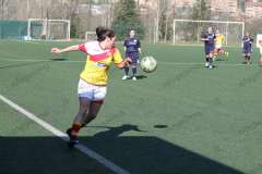 Le Streghe Benevento-Independent (Play Off) (41)