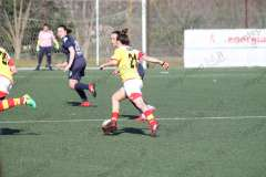 Le Streghe Benevento-Independent (Play Off) (44)