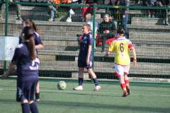 Le Streghe Benevento-Independent (Play Off) (73)