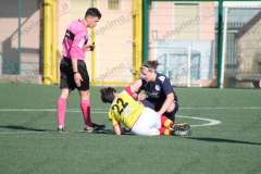 Le Streghe Benevento-Independent (Play Off) (74)