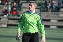 Le Streghe Benevento-Independent (Play Off) (75)