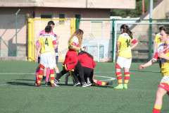 Le Streghe Benevento-Independent (Play Off) (76)
