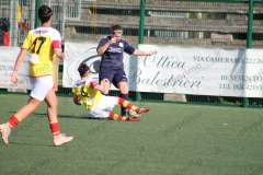 Le Streghe Benevento-Independent (Play Off) (77)