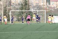 Le Streghe Benevento-Independent (Play Off) (78)