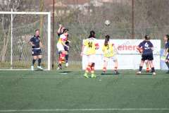 Le Streghe Benevento-Independent (Play Off) (79)