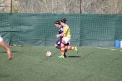 Le Streghe Benevento-Independent (Play Off) (8)