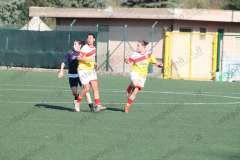 Le Streghe Benevento-Independent (Play Off) (80)