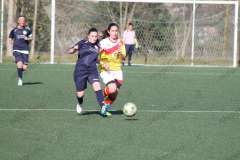 Le Streghe Benevento-Independent (Play Off) (81)