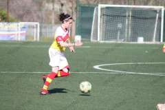 Le Streghe Benevento-Independent (Play Off) (82)