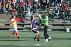 Le Streghe Benevento-Independent (Play Off) (84)