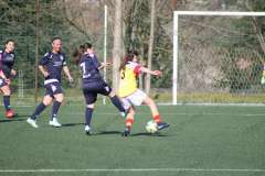 Le Streghe Benevento-Independent (Play Off) (85)