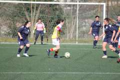 Le Streghe Benevento-Independent (Play Off) (86)
