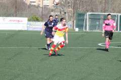 Le Streghe Benevento-Independent (Play Off) (9)