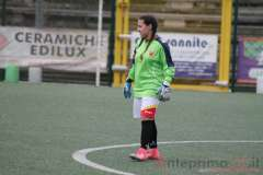 Le-Streghe-Benevento-Independent-2