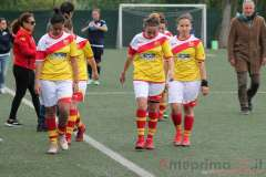 Le-Streghe-Benevento-Independent-9