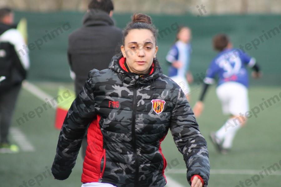 Le Streghe Benevento-Dream Team (103)