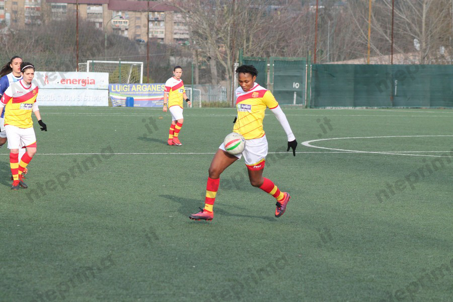Le Streghe Benevento-Dream Team (106)
