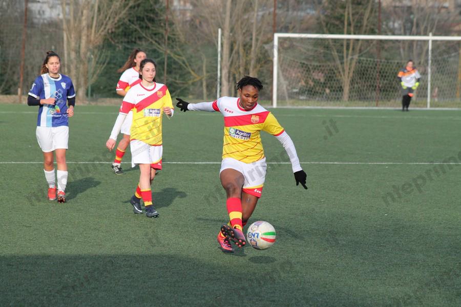 Le Streghe Benevento-Dream Team (107)