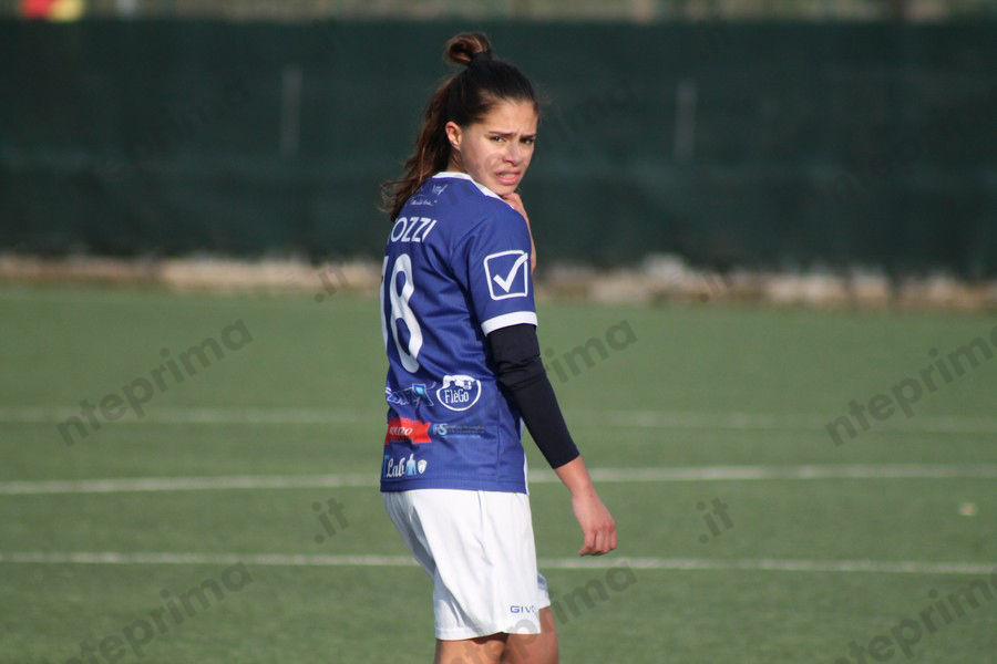 Le Streghe Benevento-Dream Team (108)