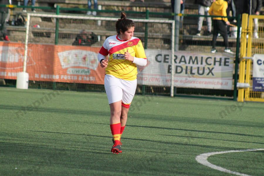 Le Streghe Benevento-Dream Team (112)