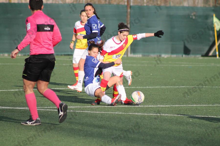 Le Streghe Benevento-Dream Team (113)