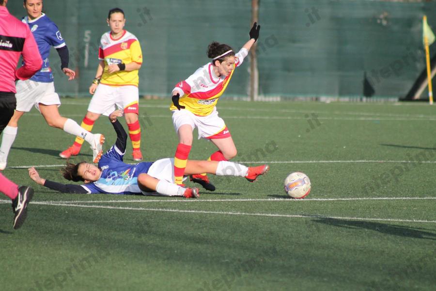 Le Streghe Benevento-Dream Team (114)