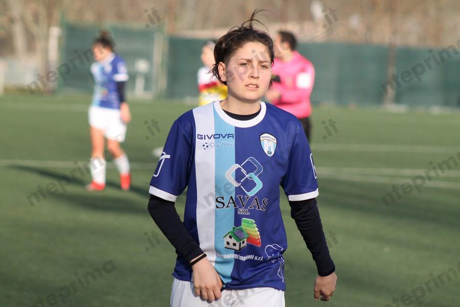 Le Streghe Benevento-Dream Team (117)