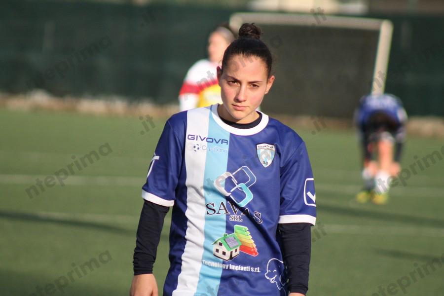 Le Streghe Benevento-Dream Team (118)