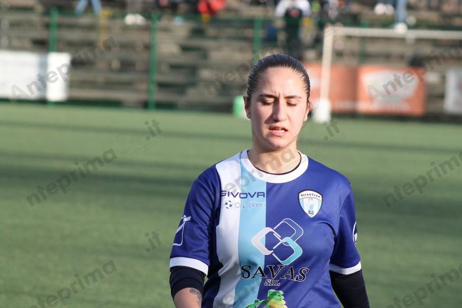 Le Streghe Benevento-Dream Team (120)