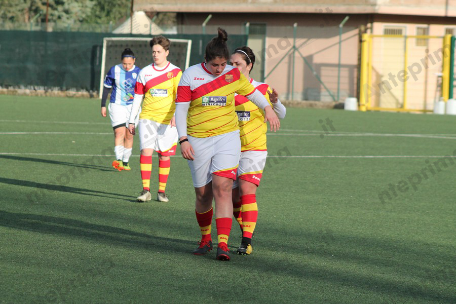 Le Streghe Benevento-Dream Team (121)