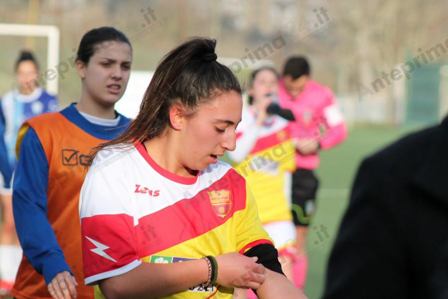 Le Streghe Benevento-Dream Team (123)
