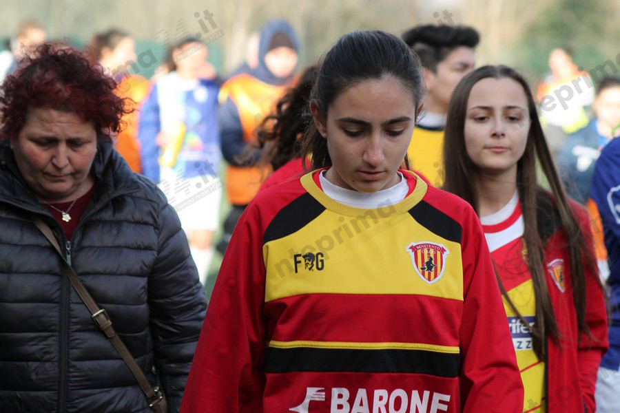 Le Streghe Benevento-Dream Team (124)
