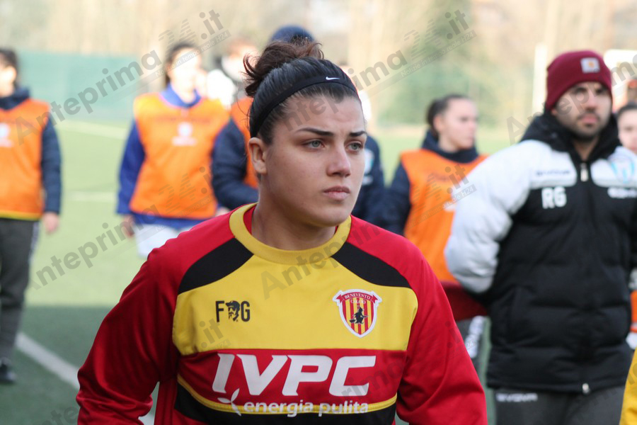 Le Streghe Benevento-Dream Team (125)