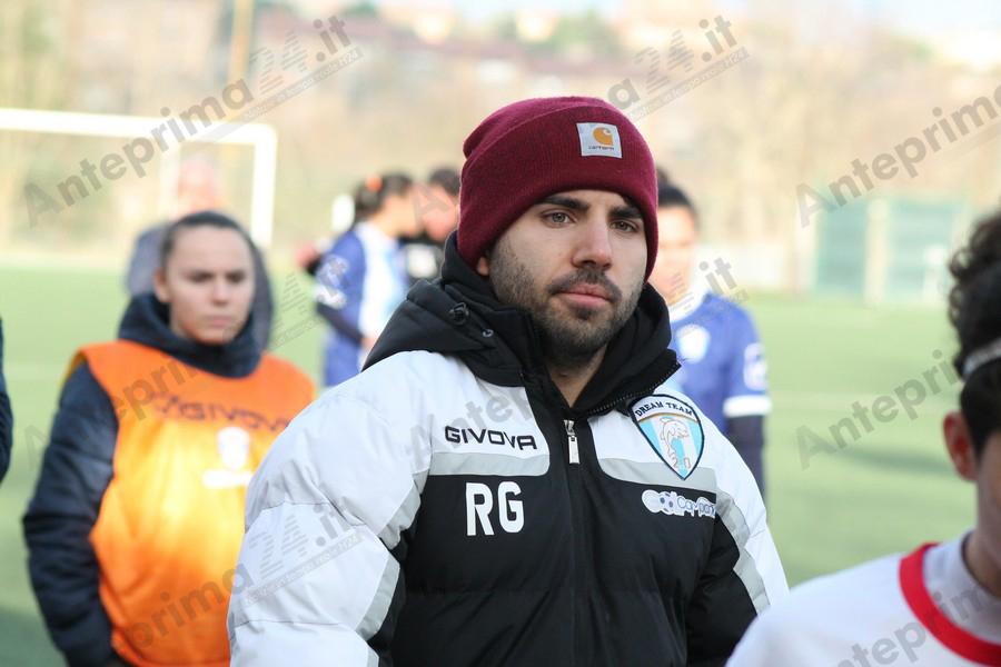 Le Streghe Benevento-Dream Team (126)