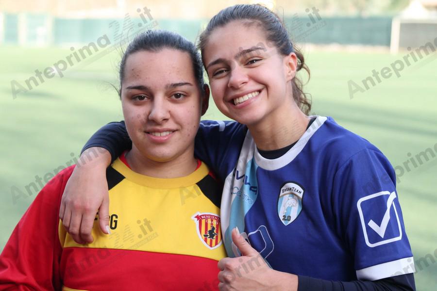 Le Streghe Benevento-Dream Team (129)