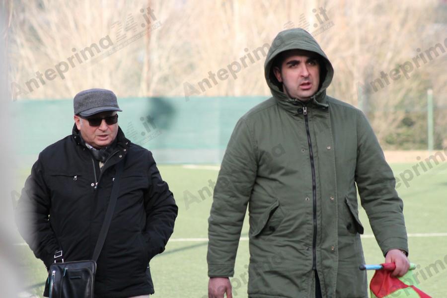 Le Streghe Benevento-Dream Team (131)