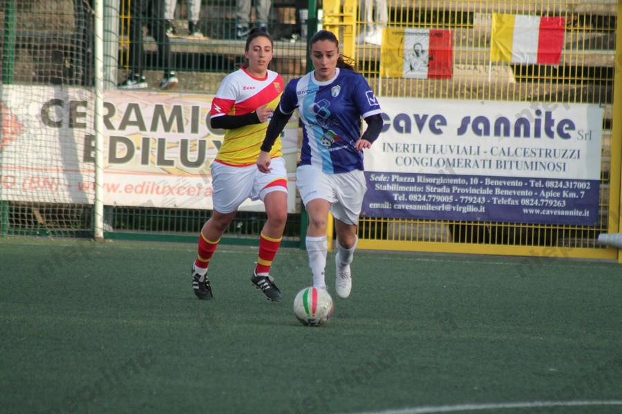 Le Streghe Benevento-Dream Team (136)
