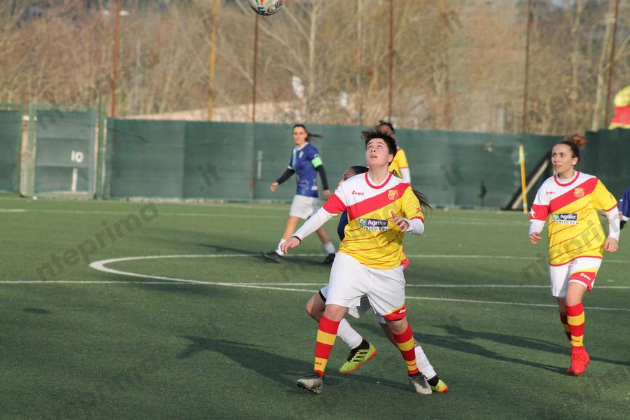Le Streghe Benevento-Dream Team (138)