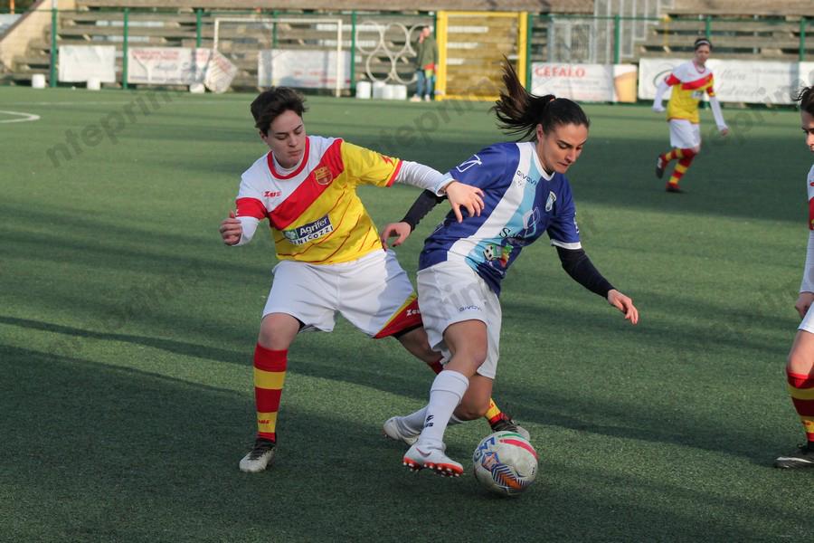 Le Streghe Benevento-Dream Team (139)