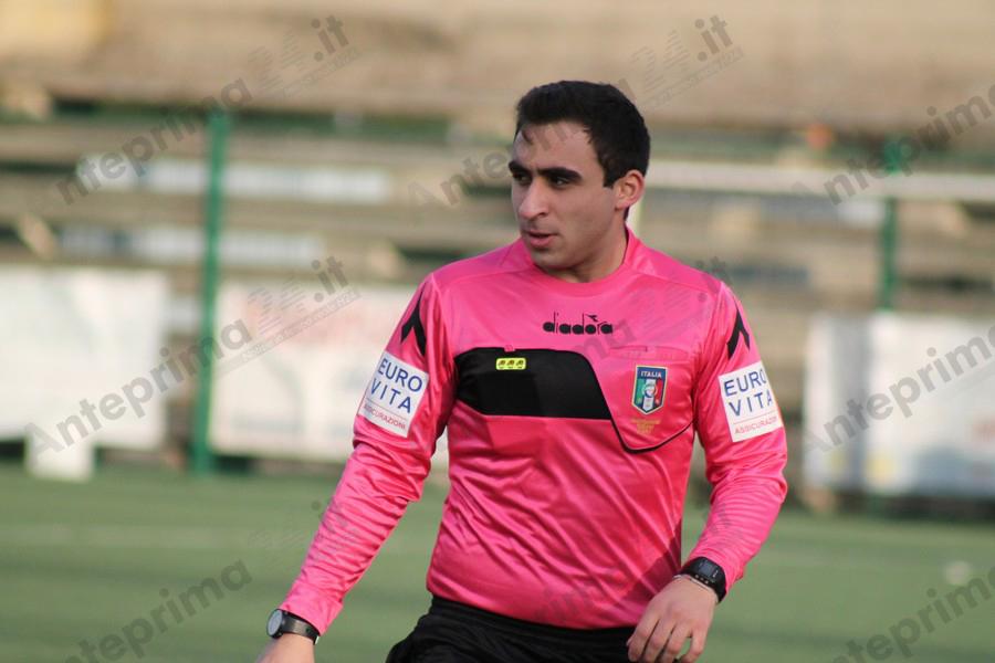 Le Streghe Benevento-Dream Team (140)