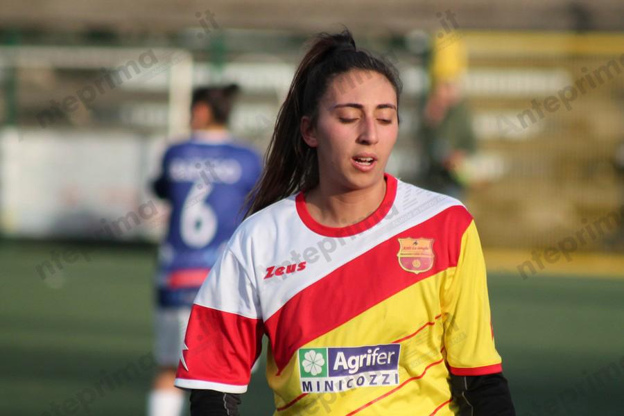 Le Streghe Benevento-Dream Team (142)