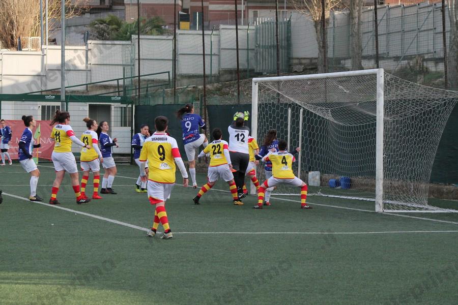 Le Streghe Benevento-Dream Team (144)