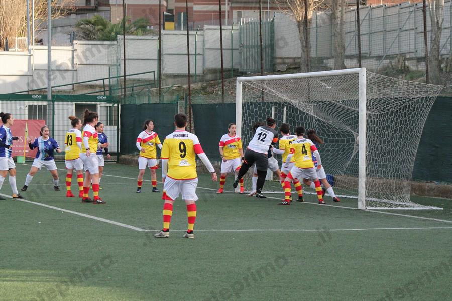 Le Streghe Benevento-Dream Team (145)