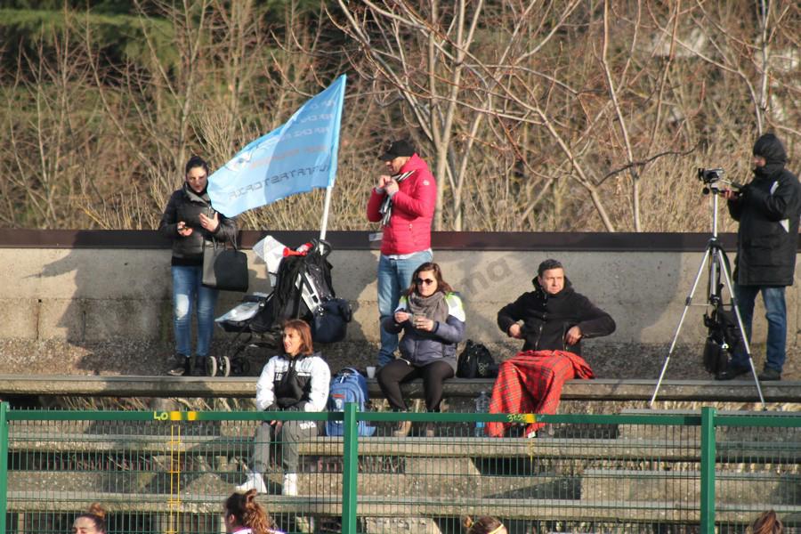 Le Streghe Benevento-Dream Team (148)